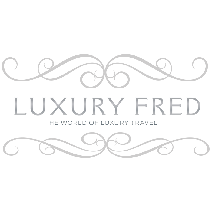 Luxury Fred