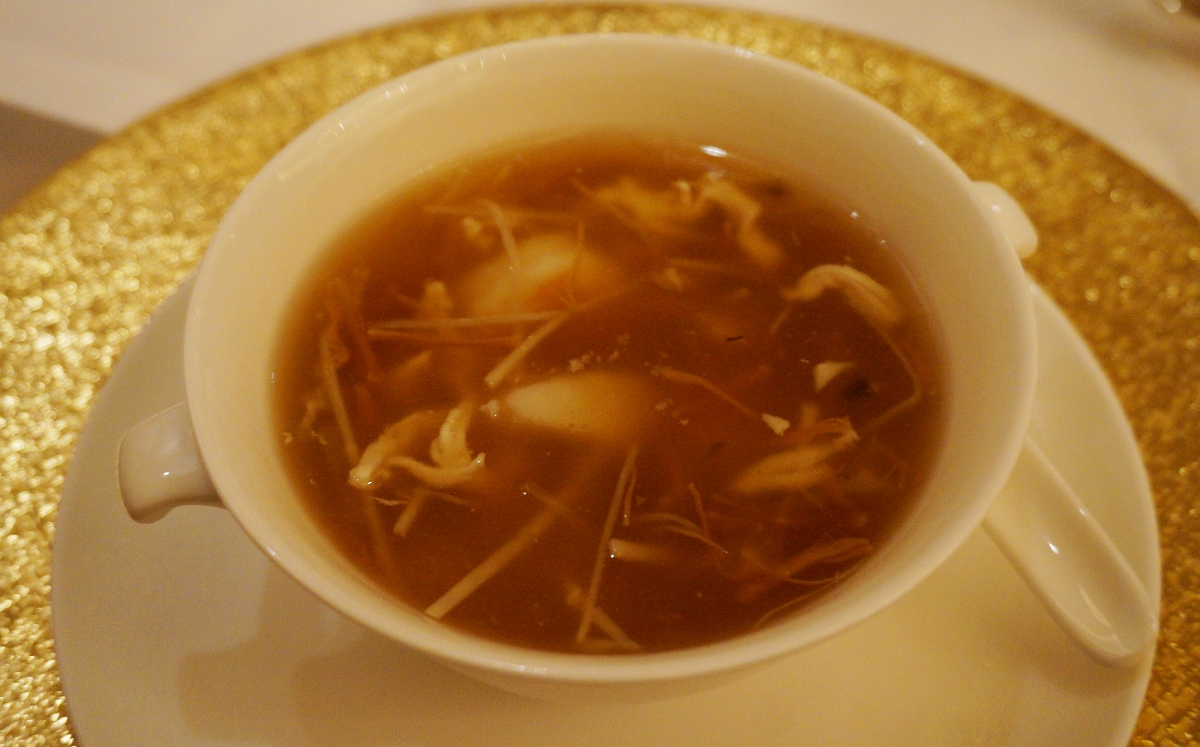 hot and sour soup chinese hot and sour soup chinese hot and sour soup ...